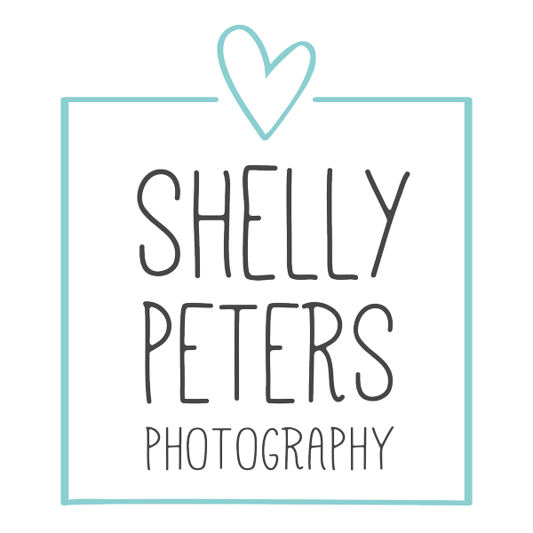 Shelly Peters Photography